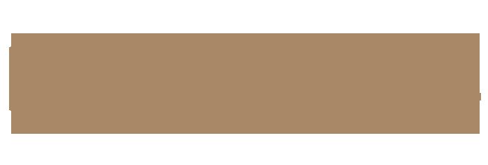 Ig4 capital logo