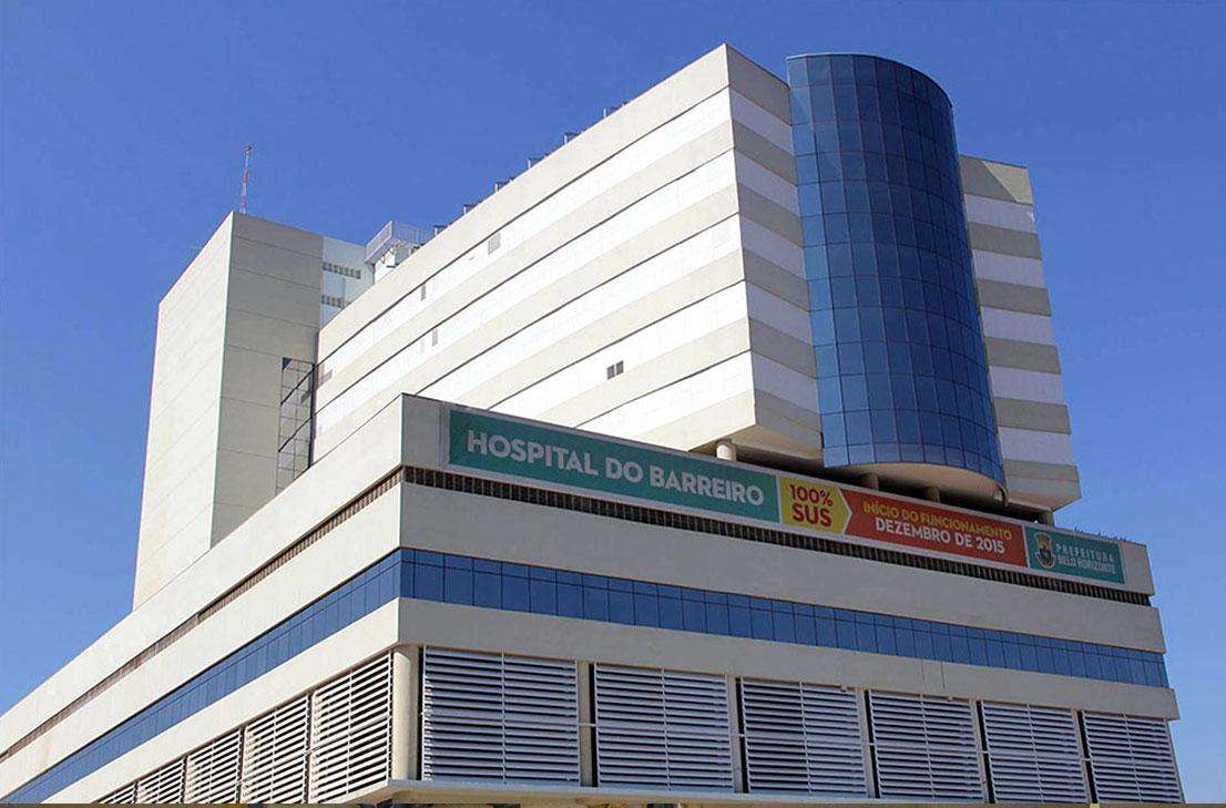 opy hospital barreiro
